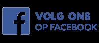 volgfacebook